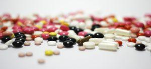 het geloof in medicijnen