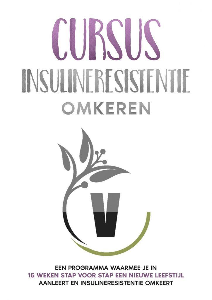 Cursus insulineresistentie omkeren