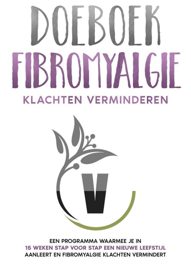 Doeboek fibromyalgie