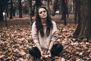 relatie stress en diabetes